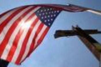 cross-flag