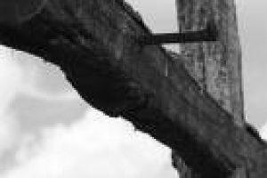 old-rugged-cross