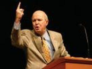preacher-preaching