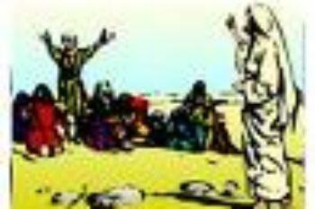 ten-lepers-healed