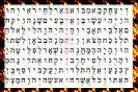 bible-codes