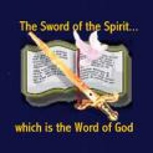 sword-of-the-spirit