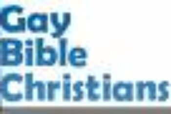 gay-bible-christians