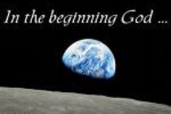 in-the-beginning-God