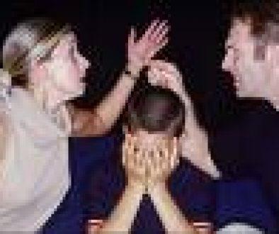 husband-wife-fight
