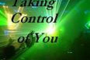 taking-control-of-you