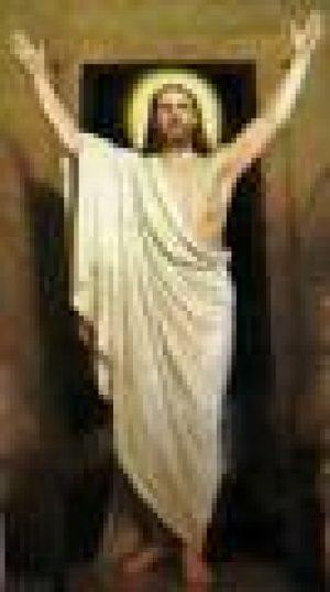 Christ-raises-the-dead