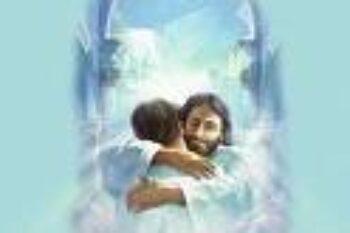 Jesus-welcomes-us-home