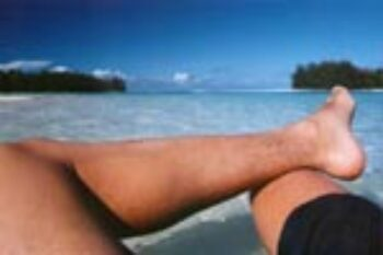 island-paradise