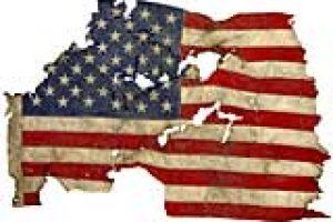 taterred-american-flag