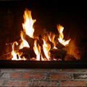 fire-in-fireplace