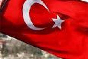 turkeys-flag