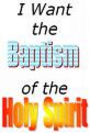 baptism-of-the-holy-spirit