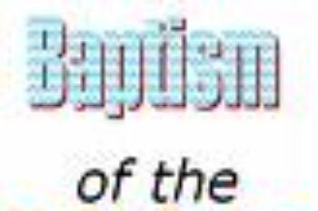 baptism-of-the-holy-spirit