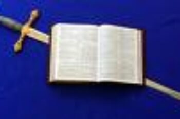 bible-sword-two