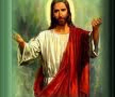 jesus-arms-open.jpg