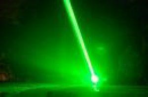 car-headlight.jpg