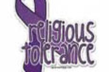 religious-tolerance.jpg