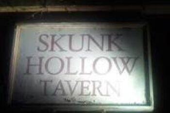 skunk-hollow-tavern.jpg