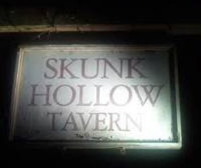 skunk-hollow-tavern.jpg
