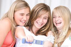 three-rejoicing-girls.jpg