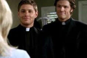 two-black-shirt-clerics.jpg