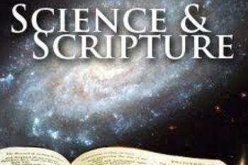 science-and-scripture.jpg