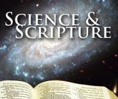 science-and-scripture.jpg