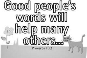good-peoples-words.jpg