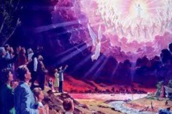 the-rapture-three.jpg
