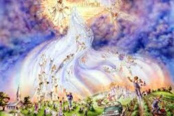 the-rapture-two.jpg