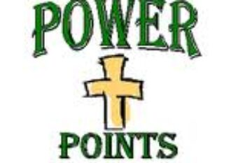 power-points