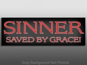 sinner-saved-by-grace