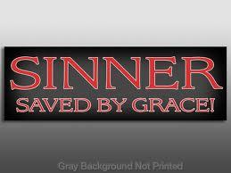 sinner-saved-by-grace