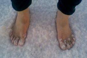 barefoot-boy