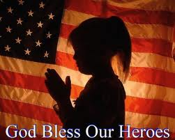 god-bless-our-heroes