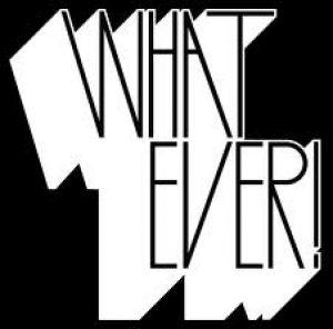 whatever.pg