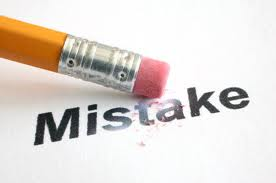 mistakes-not-sin
