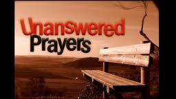 unanswered-prayers