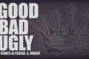 the-good-bad-ugly