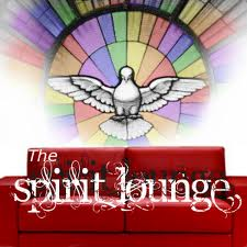 the-spirit-lounge