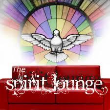 the-spirit-lounge