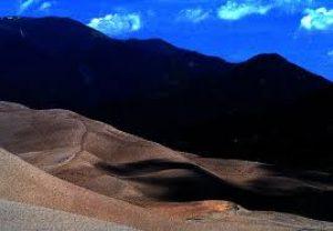 dark-mountain
