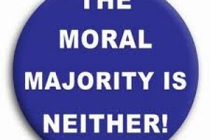 the-moral-majority