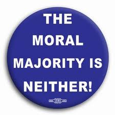 the-moral-majority