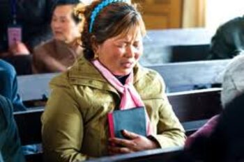 bible-in-china