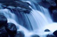 overflowing-waters