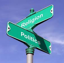 religion-and-politics
