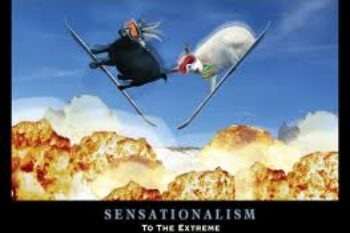 extreme-sensatrionalism
