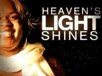 heavens-light-shines